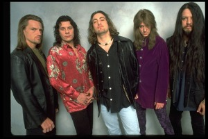 Riot-1999