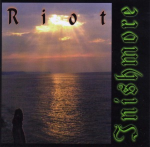 Riot-Inishmore