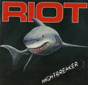 Riot-Nightbreaker