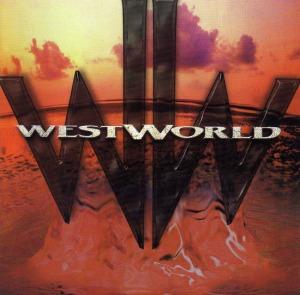 Westworld-Westworld