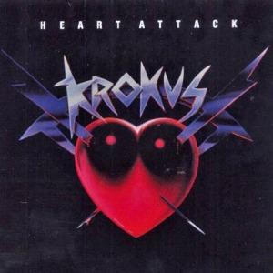 krokus_heartattack