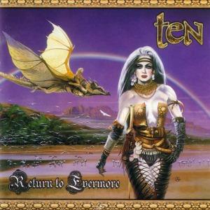 ten_returntoevermore