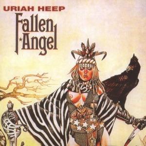 UriahHeep_fallenangel
