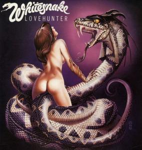 whitesnake_lovehunter