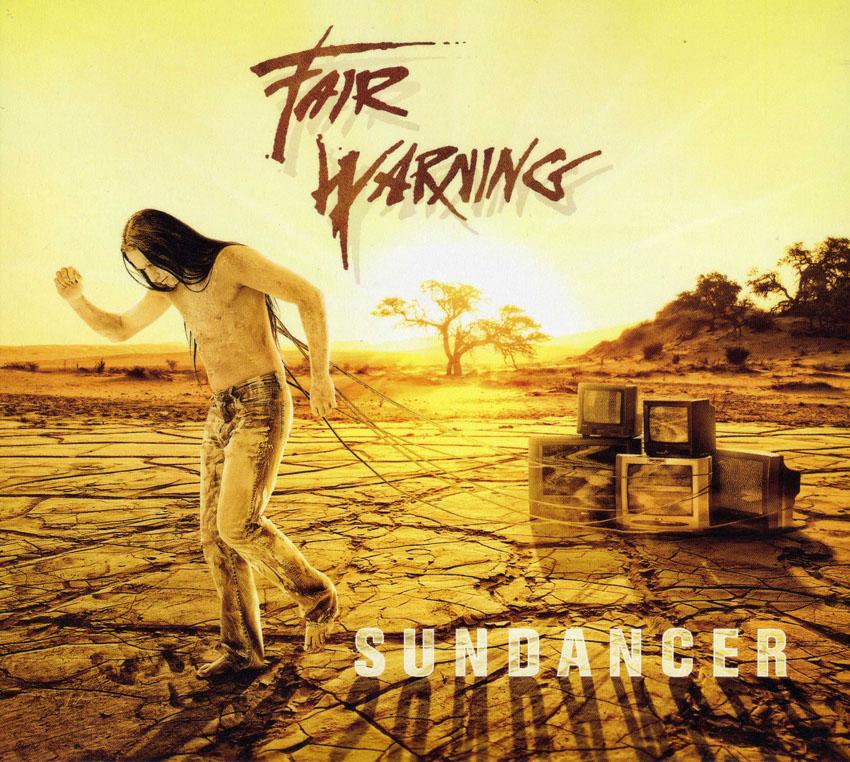 fair warning-sundancer