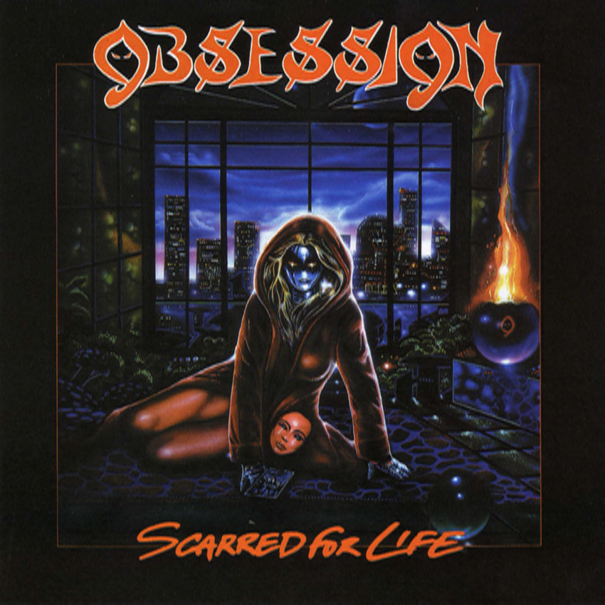obsession-scarred for life pedroalonso