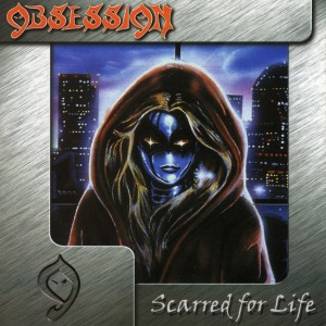 obsession-scarred for life reissue pedroalonso