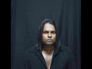 Ron Ravi2