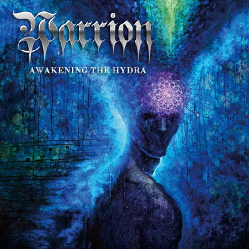 warrion-Awakening The Hydra 400