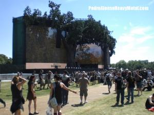 british summer festival pic 3
