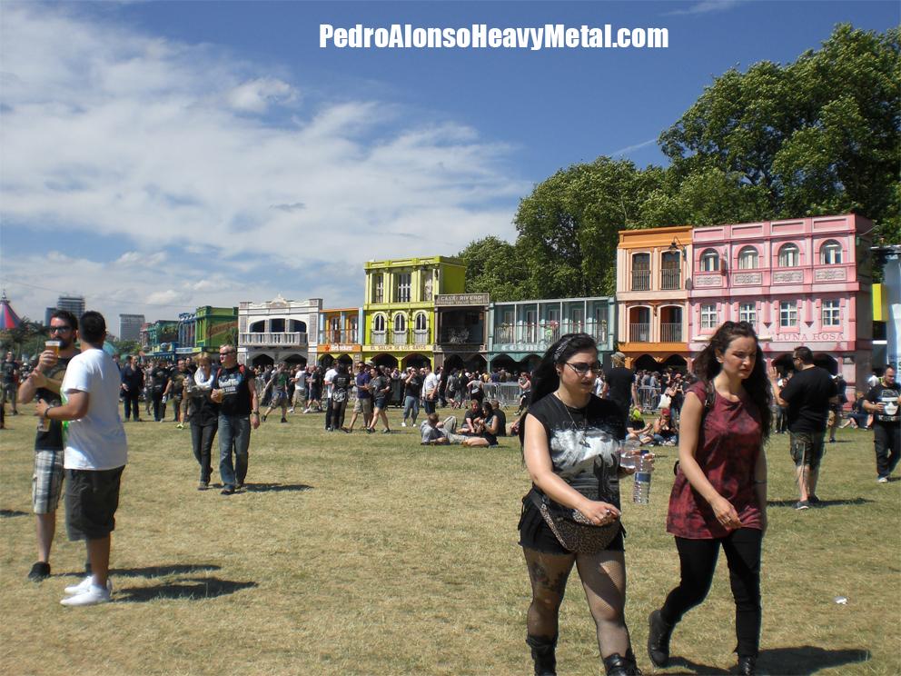 british summer festival pic 4